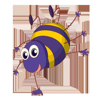 Build a Bug Bungalow