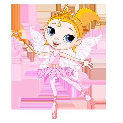 Make a Fairy Den