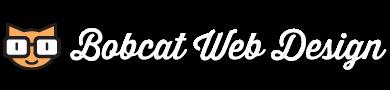 Bobcat Web Design